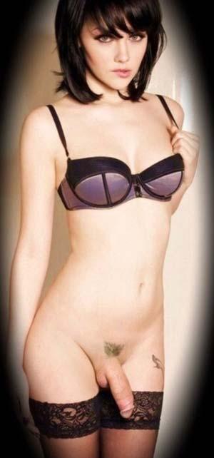 française gros seins trans a nice