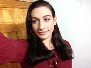 Transexsuelle 18 ans / Villeurbanne / sexe et amour